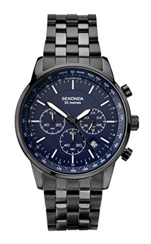 Sekonda Watches Armbanduhr 1376.27