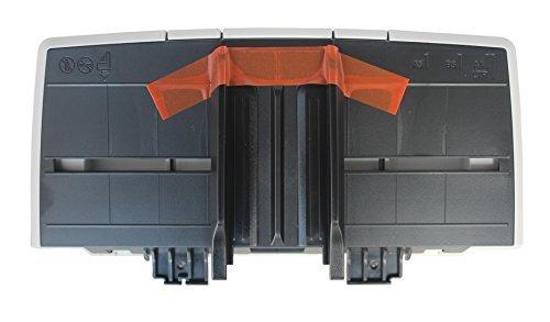 Fujitsu Chute Unit PA03540-E905 by Fujitsu - Chute Unit