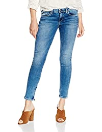 Pepe Jeans Damen Jeans Cher