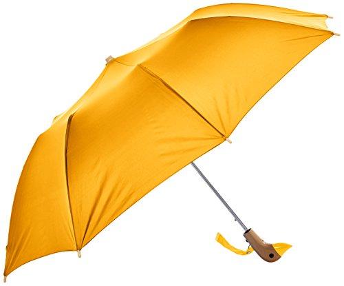 leighton-unisex-in-legno-anatra-testa-ombrello-yellow-giallo-90012145
