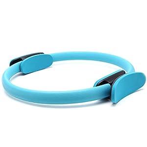 VWH Pilates Ring