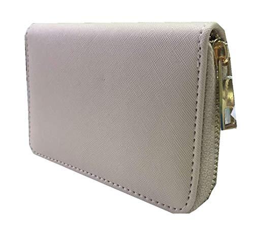 Poopy Damen pu Leder Brieftasche kreditkarteninhaber Damen Brieftasche Kupplung Geld veranstalter Handtasche Abend Handtasche