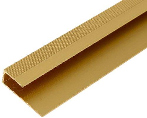 bulk-hardware-profilo-a-incastro-per-soglia-porta-ad-angolo-retto-in-alluminio-per-pavimenti-in-parq