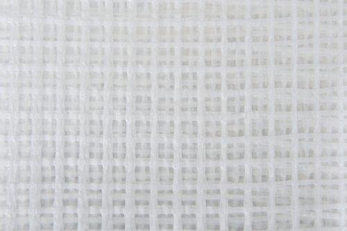 Windhager Gitterfolie Rolle, 6 x 2 m - 2