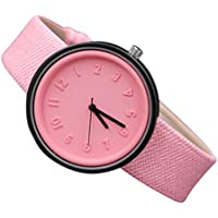 Relojes Baratos Elegantes Sunday Reloje Muy Bonito Relojes Mujerde Reloj  MúLtiples Colores Disponibles Relojes Originales Moda 9c01597c7fec