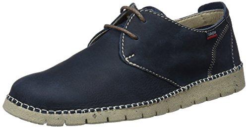 Callaghan Abiatar, Zapatos Cordones Derby Hombre