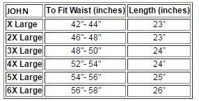 Herren Cargo Combat Sweat-shorts By D555 Duke Groß King-size Grau - JOHN
