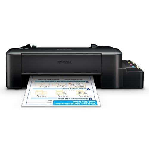 epson-l120-impresora