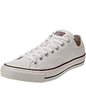 converse Ctas Core Ox 015810-70-10, Unisex-Erwachsene Sneaker