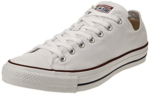 converse-chuck-taylor-all-star-core-ox-baskets-mode-mixte-adulte-blanc-blanc-optical-515-eu