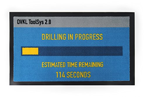 payday-2-fussmatte-drilling