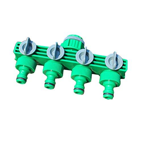 tolako-3-4-tubo-da-giardino-tubo-acqua-valvola-splitter-4-vie-tubo-connettore-per-casa-prato-e-giard