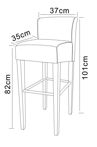 Variante-Stamm-Barhocker-BAR-01