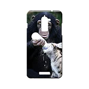 BLUEDIO Designer 3D Printed Back case cover for Coolpad Note 3 Lite - G5130