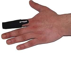 Protection pour doigt en néoprène