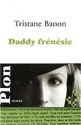 Daddy frénésie