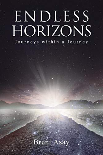 Endless Horizons: Journeys within a Journey