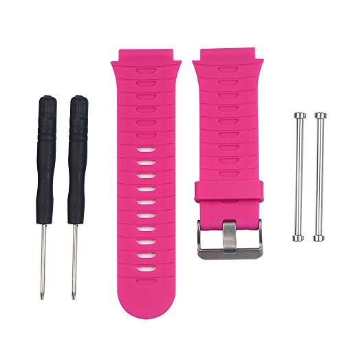 weinisite-bracelets-de-montres-pour-garmin-forerunner-920xt-se-leva-one-size