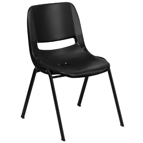 flash-mobel-rut-eo1-bk-gg-hercules-serie-880-pound-schwarz-ergonomisch-shell-stack-stuhl