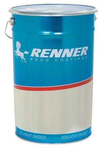 renner-lucido-monocomp-nbm600-lt1