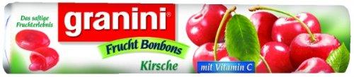 granini-bonbons-au-cerise-menge42g