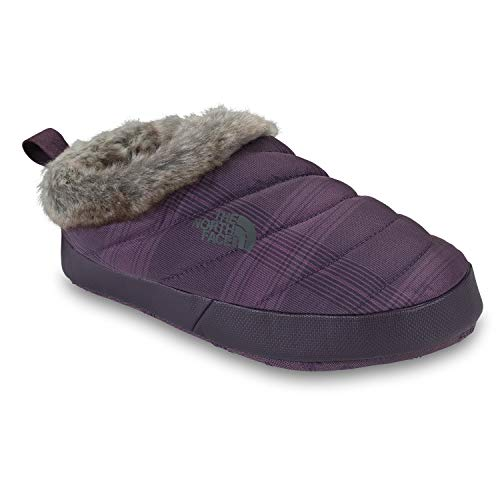 The North Face T0APPQG6T, Mules pour Femme 42