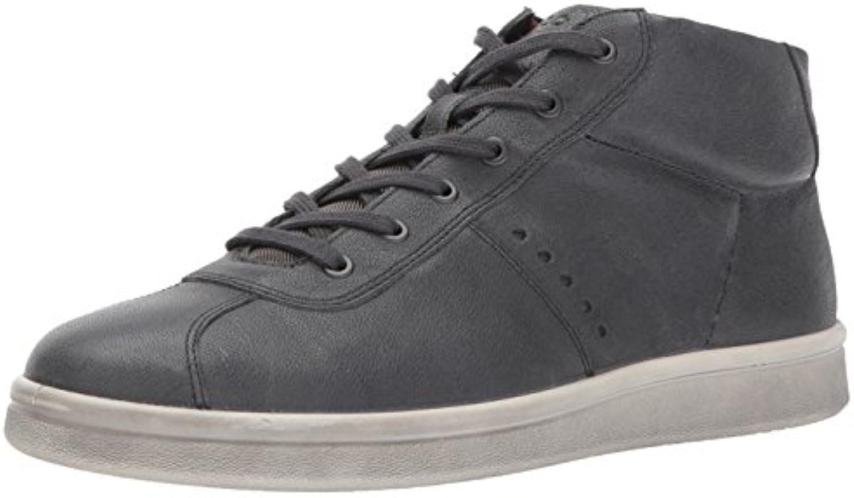 ECCO Kallum, scarpe da ginnastica ginnastica ginnastica a Collo Alto Uomo | Materiali Di Qualità Superiore  6077e3