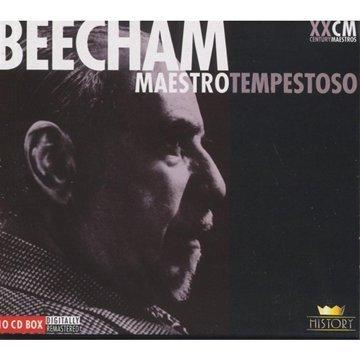 Maestro Tempestoso [Import anglais]