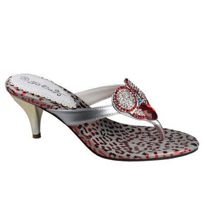 ZYUSHIZ Koreanische Version Freizeit Outdoor Frauen Schuhe Hausschuhe Sandalen 39EU