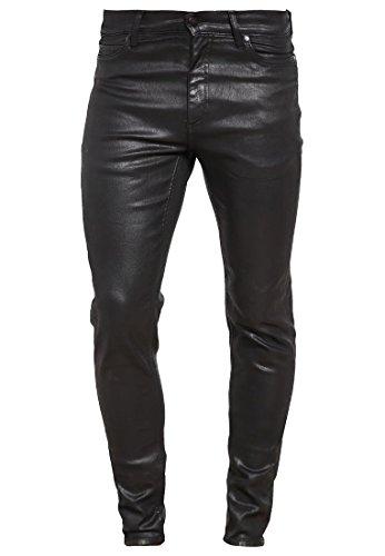 cheap-monday-herren-jeans-skinny-fit-him-spray-w28-l29