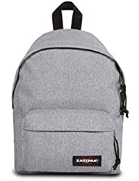 Eastpak Orbit, Zaino Unisex
