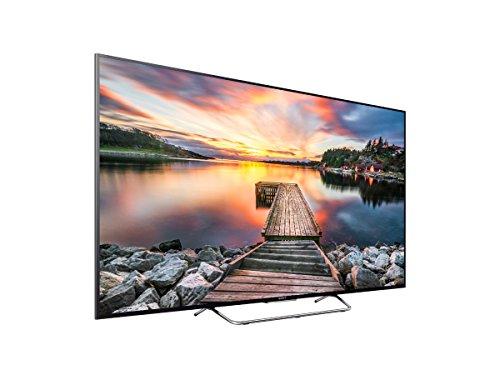 Fernseher – Sony – KDL-65W855C – 65 Zoll - 4