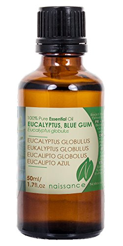 Naissance-Eucalyptus-Globulus-Essential-Oil-50ml-100-Pure