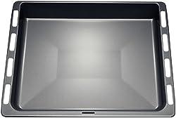 Siemens Hz332003 0
