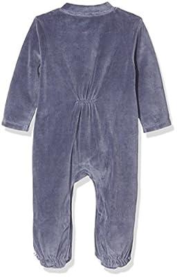Noukie's, Pijama para Bebés