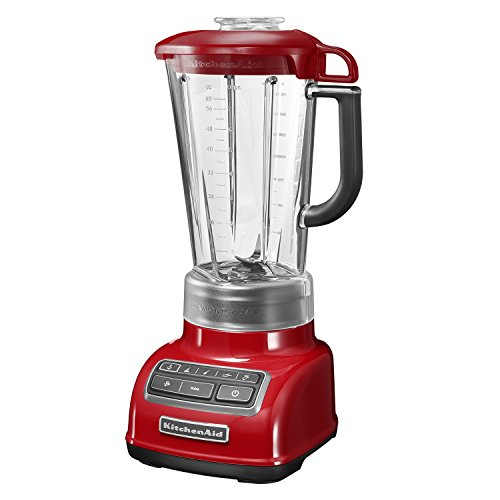 kitchenaid-5ksb1585-eer-blender-diamant-175l-615w-rouge-empire