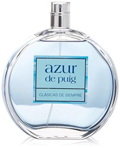 ".""Azur"