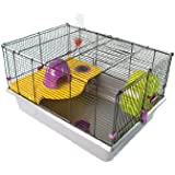 Rotastak Small Animal Housing Genus 100, Purple