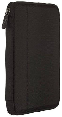 m-edge-7-inch-360-degree-case-cover-for-universal-tablets-black