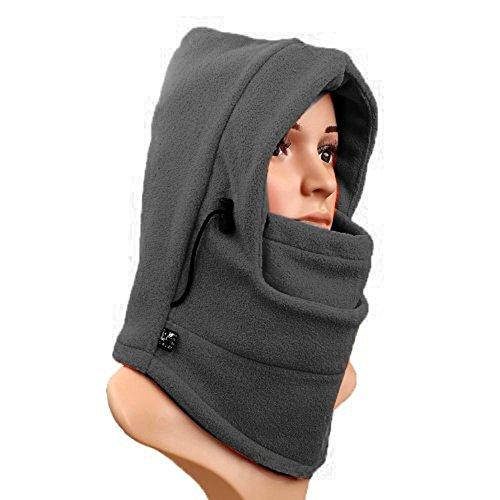 nniuk-3-in-1-warme-dicke-winddichte-sturmhaube-skimaske-thermische-fleece-sport-reiten-gesichtsmaske