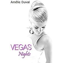 Vegas Nights (Bonusgeschichte)