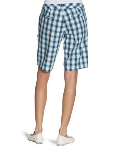 Vans Pantalon Ashore 11 Bleu - bleu émail