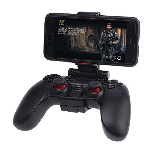 ettg Ipega Bluetooth Wireless Gamepad Game Controller Joystick für iOS iPhone iPad iPod Android Smartphone Samsung Sony LG HTC MOTO Android Tablet PC Lg Ipod Video