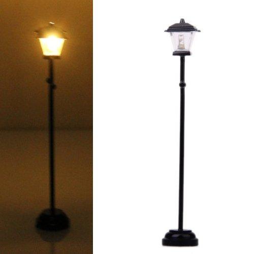 sodialr-led-street-light-for-1-12-miniature-dollhouse-black