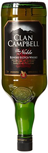 clan-campbell-scotch-whisky-2l