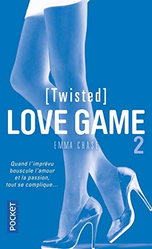 Love Game (2)