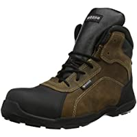 Rafting Top Safety Boots