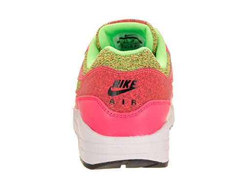 Nike Donne 1 Pattino Se Air Rosa Casuale Il Max Vert BBwqr4O
