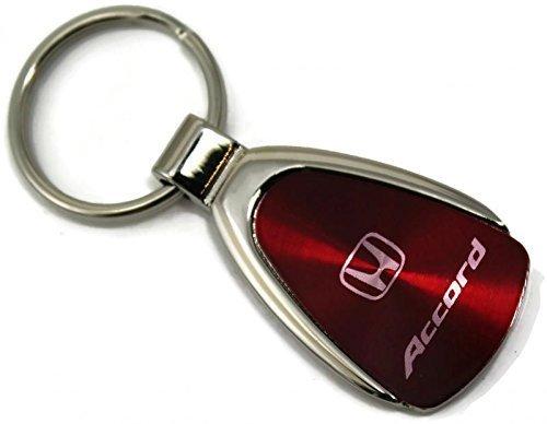dantegts-honda-accord-logotipo-tear-drop-llavero-granate