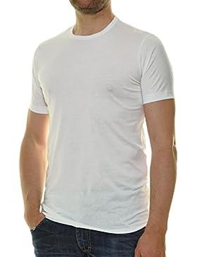 Ragman Herren T-Shirt